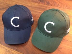 C-CAP 01