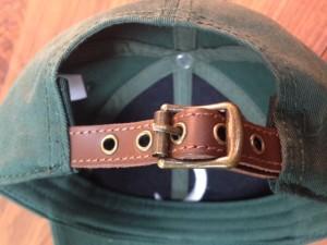 C-CAP-GRN 02