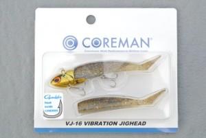 VJ-16 NEW用 #005 RESIZE