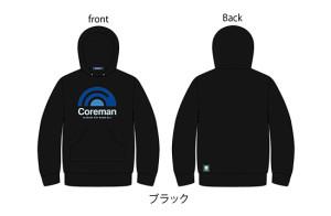 coreman-parka-2016-black