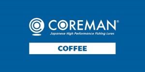 2016 0518 コアマンカフェ/バナー