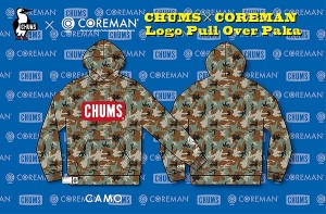 %e3%80%90resized%e3%80%91parka-camo