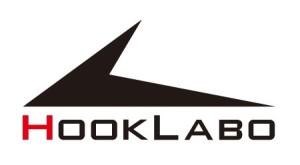hooklabo-01-pop